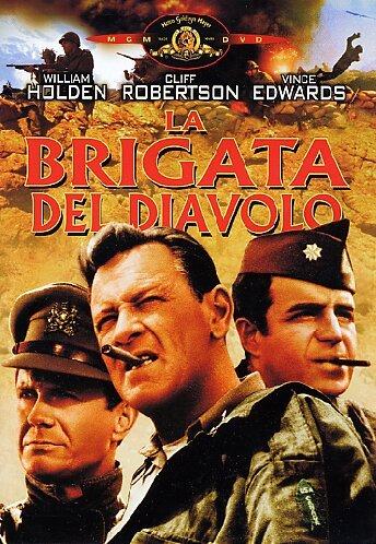 FILM....con carri Armati... La_bri10