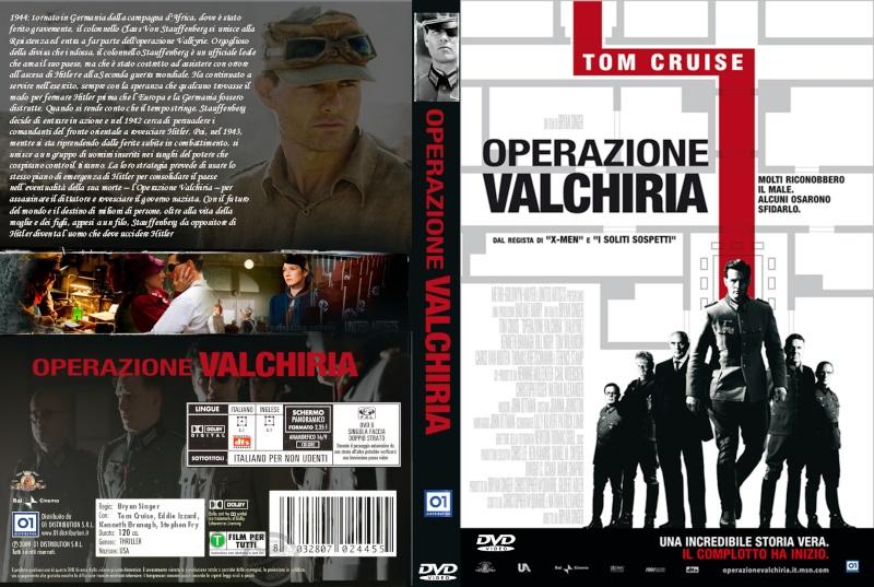 FILM....con carri Armati... Operaz10