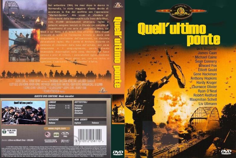 FILM....con carri Armati... Quell_10
