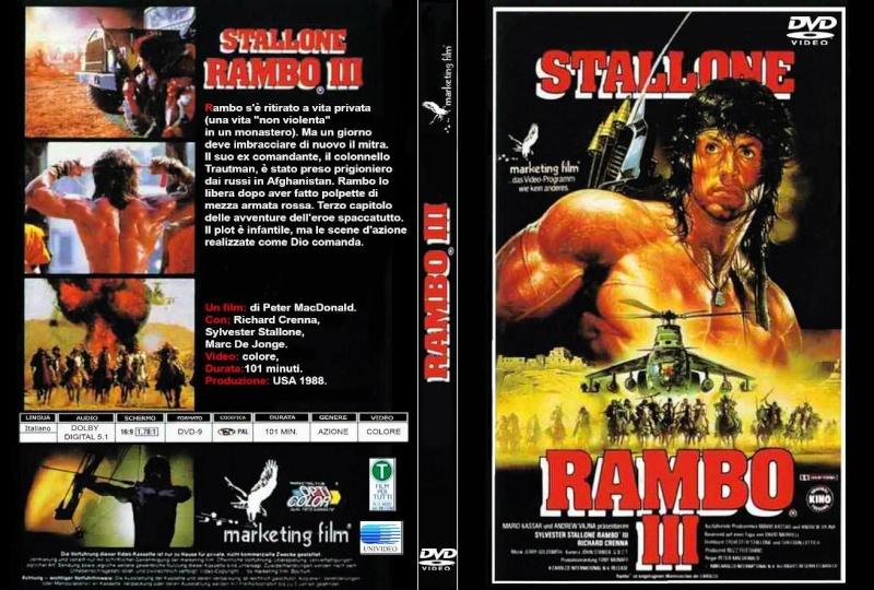FILM....con carri Armati... Rambo_10