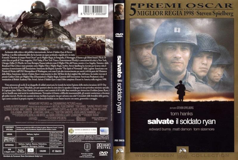 FILM....con carri Armati... Salvat10