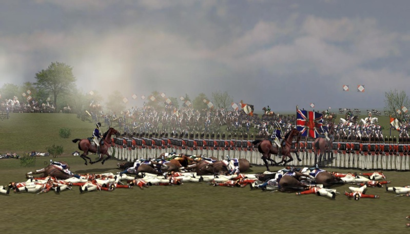 Special Waterloo HITS Event: Sat. April 13 Charge10