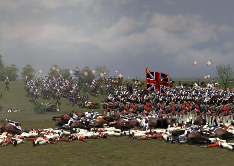 Special Waterloo HITS Event: Sat. April 13 Cuiras10