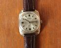 [vendue] montre wostok  T2ec1610