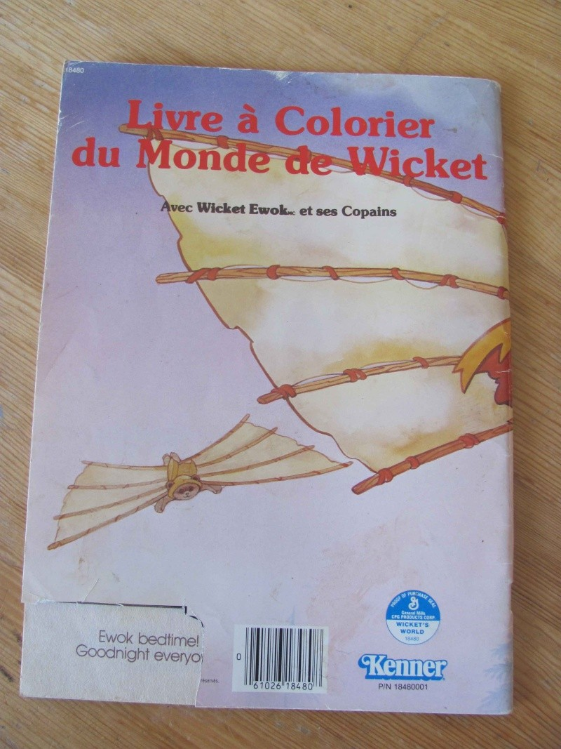 BOOKS  Canadi16