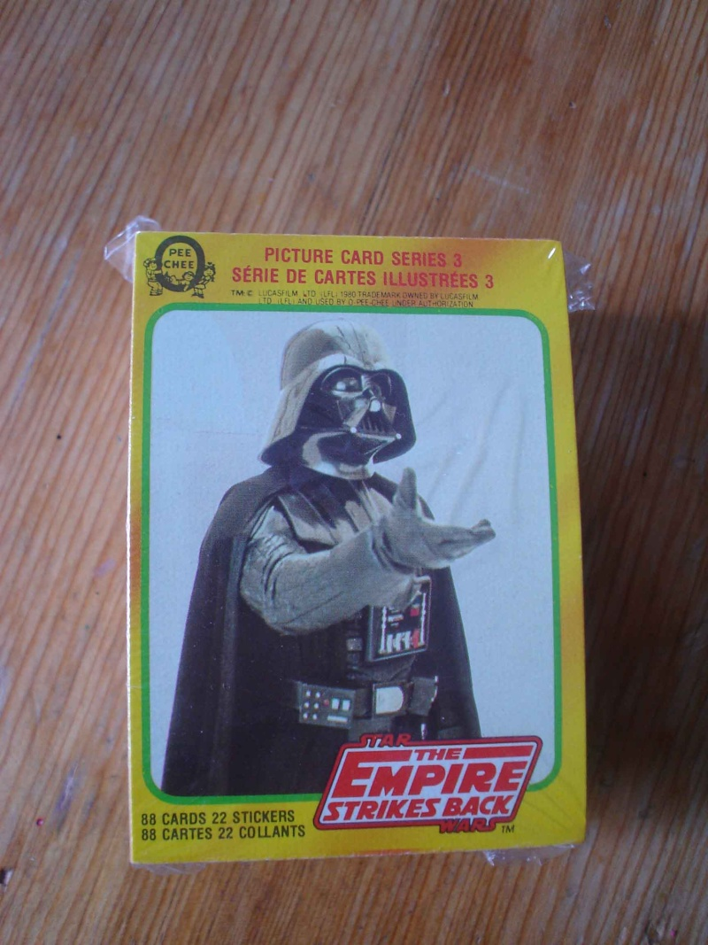 FS / FT Misc items - OPC Trading Cards, Kenner Figures, video's, etc.... Esb_se10