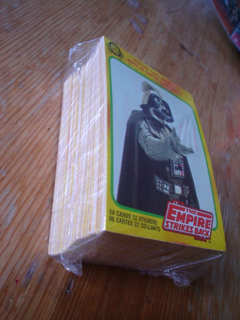 FS / FT Misc items - OPC Trading Cards, Kenner Figures, video's, etc.... Esb_se11