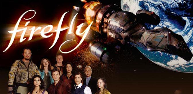 The TV Show ID Game - Season 3 - Page 3 Firefl10