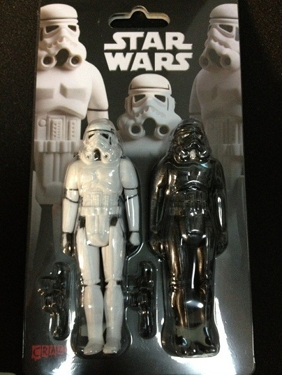 REPRO STORMTROOPERS - Page 4 Pictur23