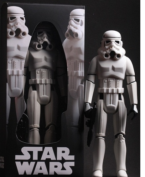 REPRO STORMTROOPERS - Page 4 Pictur25