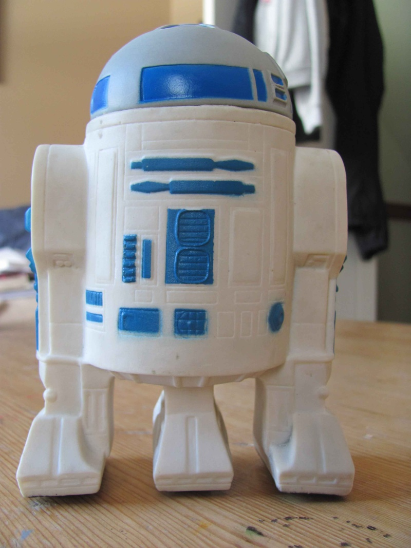 BANKS & WALLETS  R2d2_p10