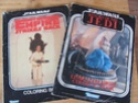 FS / FT Misc items - OPC Trading Cards, Kenner Figures, video's, etc.... Img_3718