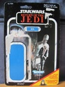 "My Loose figure and ""others"" collection Rotj_810"