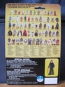 "My Loose figure and ""others"" collection Rotj_811"