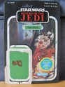 Card back collectors thread Rotj_c14