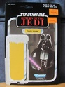 Card back collectors thread Rotj_d10