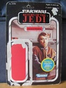 "My Loose figure and ""others"" collection Rotj_g12"