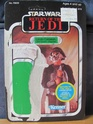 "My Loose figure and ""others"" collection Rotj_l10"