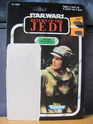 Card back collectors thread Rotj_l14