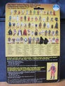 Card back collectors thread - Page 4 Rotj_n11