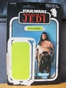 Card back collectors thread Rotj_r10