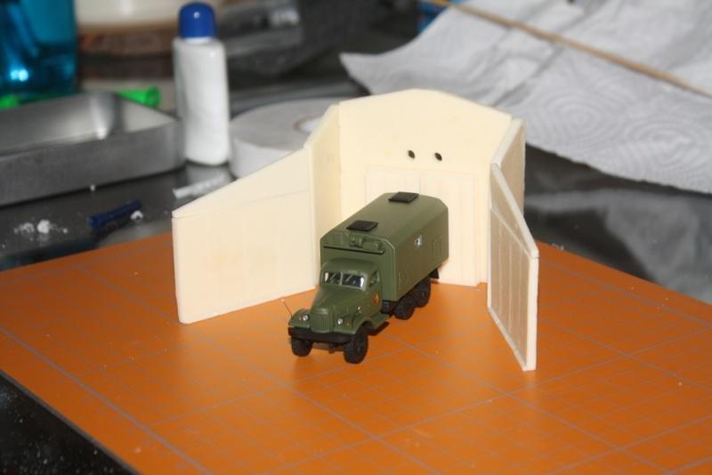 FB 75 Bunker  Fb_7510