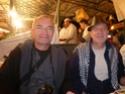 Mini-séjour à Marrakech P1020123