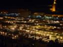 Mini-séjour à Marrakech P1020124