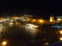 Mini-séjour à Marrakech P1020127