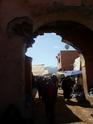 Mini-séjour à Marrakech P1020133