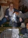 Mini-séjour à Marrakech P1020135