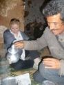 Mini-séjour à Marrakech P1020136