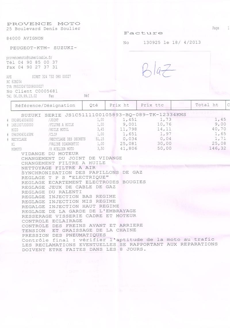 Révision des 12000 km   - Page 2 Ccf18010
