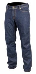 Nouveautes BLOUSONS PANTALONS & TEXTILES DIVERS Jeans-10