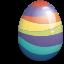 Hello Egg_6411