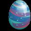 So like... Hi... x3 Egg_6413