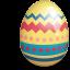 Hello(: Egg_6414