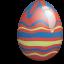 Hi there, I'm InfinateElf Egg_6417