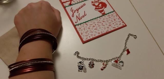 Swap enveloppe - bracelet [4/5 photos postées] 20191218