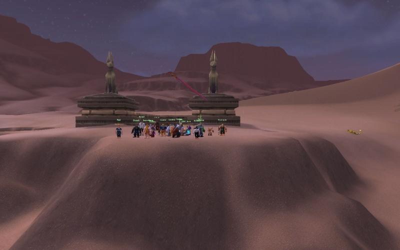 La malédiction du désert !  Wowscr44