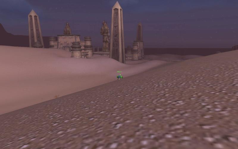 La malédiction du désert !  Wowscr48