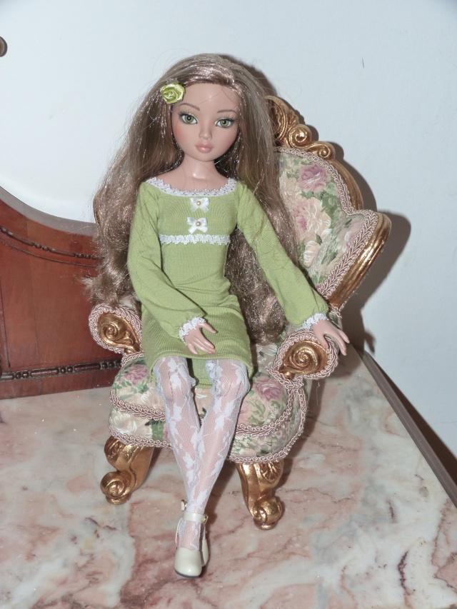 Ma troisième Ellowyne ! p.3 P1020113