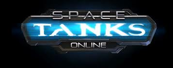 Space Tanks
