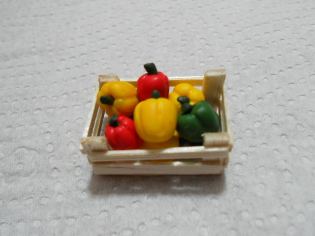 Frutta e verdura Dscn4721