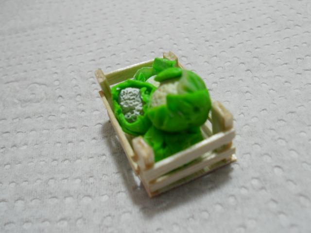 Frutta e verdura Dscn4722