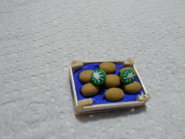 Frutta e verdura Dscn4723
