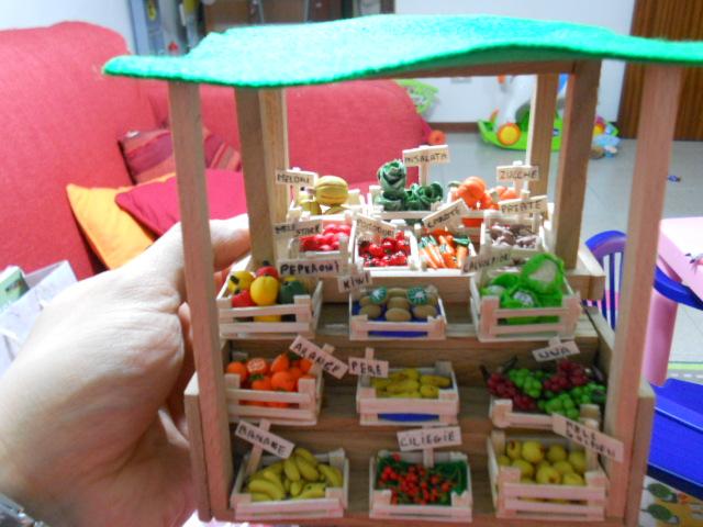 Frutta e verdura Dscn4726