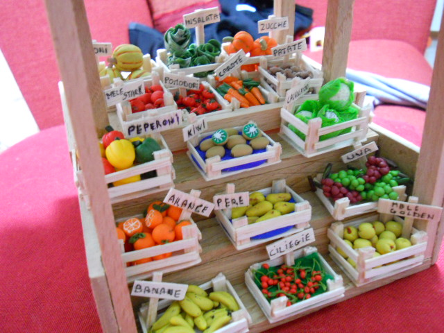 Frutta e verdura Dscn4727