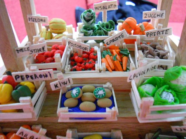 Frutta e verdura Dscn4728