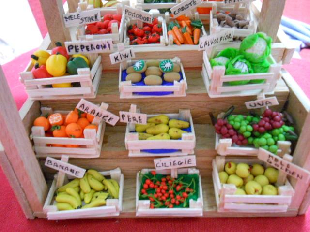 Frutta e verdura Dscn4729